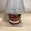 Thumbnail: Abat-jour+plateau petit modèle Belmont - Yankee Candle
