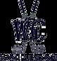 WGC Logo transparent.png