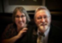 Aaron & Debbie.jpg