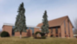 PCBC - Church building - for website.jpg