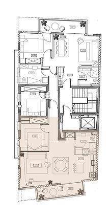 אזור מגורים קדמי- בן גדול.jpg