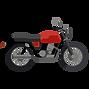 Motor Transfer