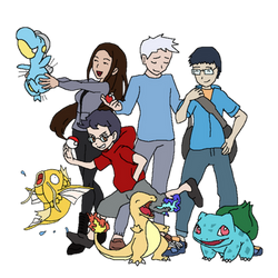 Elite4Young 1