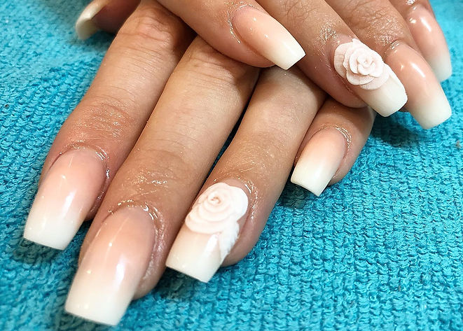 Nails ombre.jpg