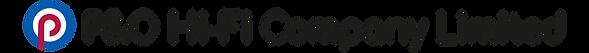 pohifi_name_with_logo.png