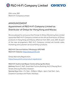 20210625 P&O Onkyo Announcement ENG.jpg