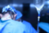 Surgical life .jpg