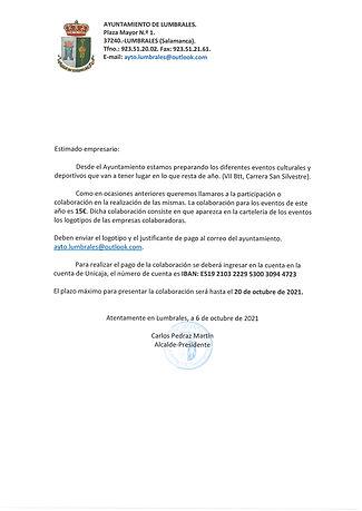 Carta a empresarios para colaboración.jpg