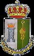 Escudo Lumbrales.png