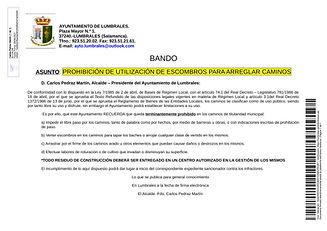 20210608_Publicación_Bando_BANDO.-ESCOMB
