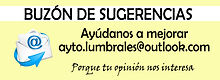 BUZON SUGERENCIAS.jpg