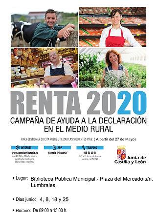 Cartel Ayuntamientos  Renta 2021_001.jpg