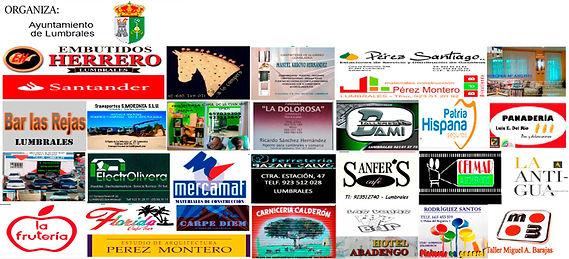 CartelPatrocinadores.jpg