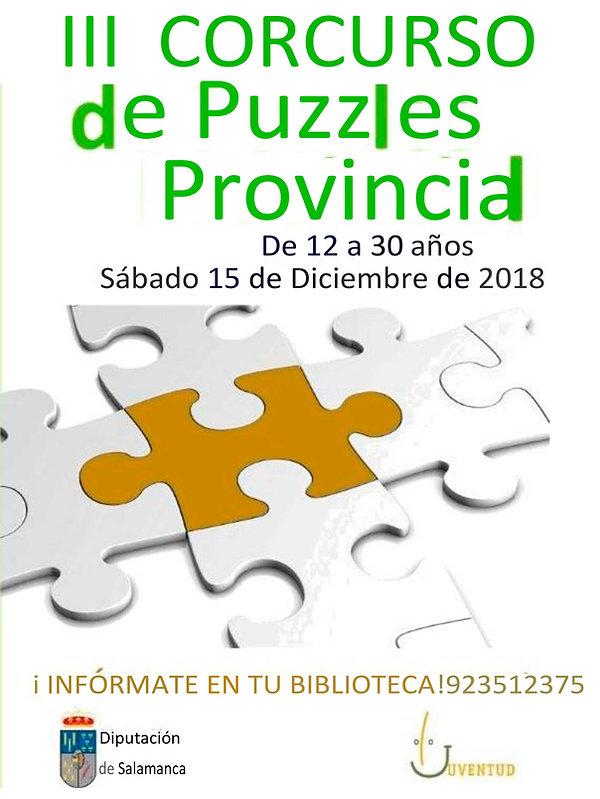 Concurso-de-puzzles.jpg