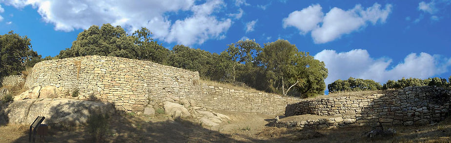 muralla-Merchanas-w.jpg