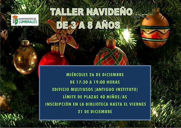Taller_Navideño.jpg