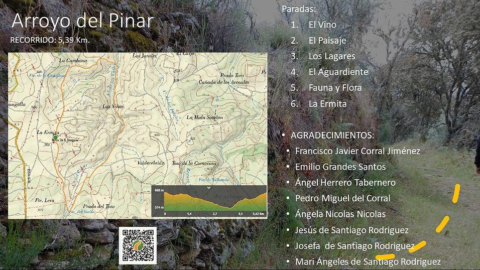 Arroyo del Pinar .jpg