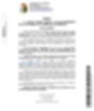 20200421_Comunicación_BANDO_DEBERES_ALU