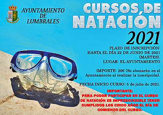 Cartel-natacion Verano 2021.jpg