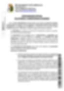 20200401_Comunicación_COMUNICADO_OFICIA