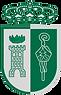 Escudo Logo.png