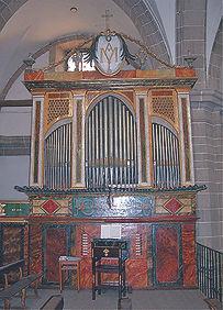 organo.jpg