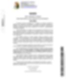 20200421_Comunicación_BANDO_SOBRE_LAS_S