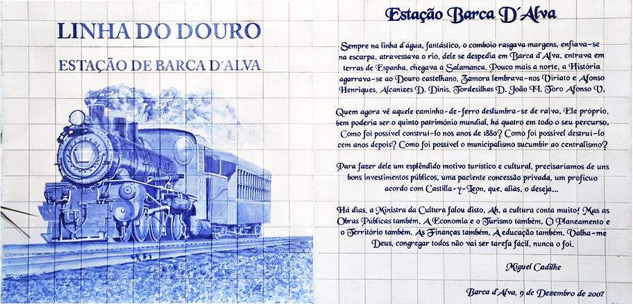 linha do douro.jpg