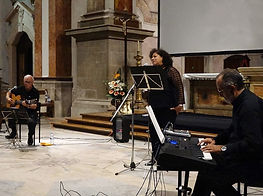 Concerto Sao Sebatiao.jpg