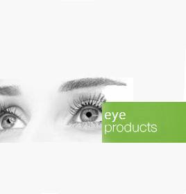 eye_products base1a w.jpg