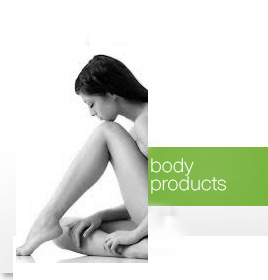 body_products1.jpg