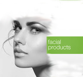 facial_products_3 90a.jpg