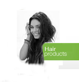 Hair_products 5.jpg