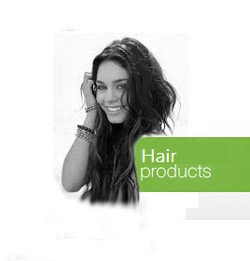Hair_products 5.jpg