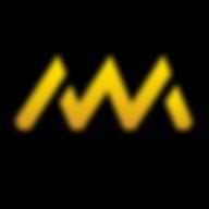 awacrown_logo.png