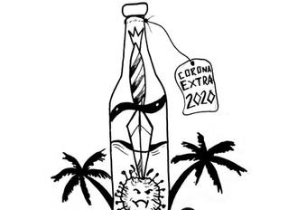 Corona 2020 Massnahmen