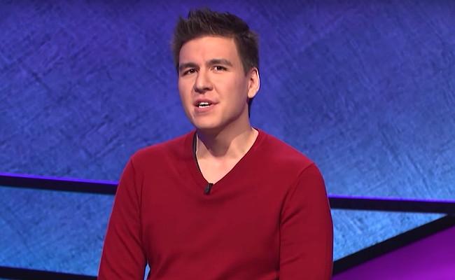 James Holzhauer Didn't Break Jeopardy! He Fixed It.