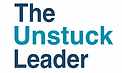 USL Logo 008fad.png