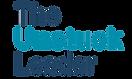 USL Logo 008fad Transparent.png
