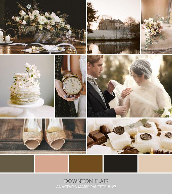 винтаж свадьба дмитров