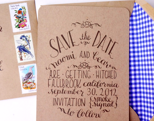Kraft-Paper-Calligraphy-Save-the-Dates4.png