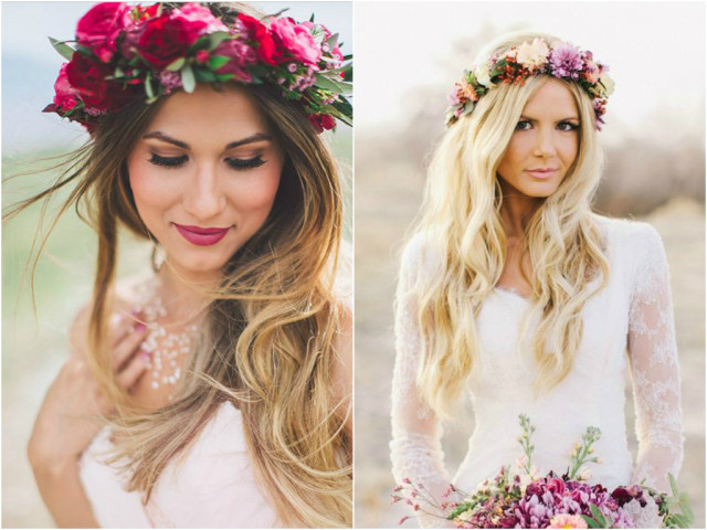 flower-crown-2.jpg