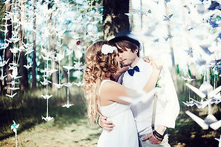 Оформление свадебной фотосессии, свадебный фотосет, декор для свадебных фотогорафий