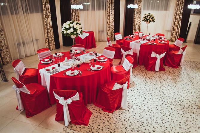 гостевые столы Дмитров