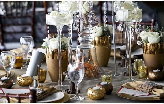 metallic-decor-wedding.jpg