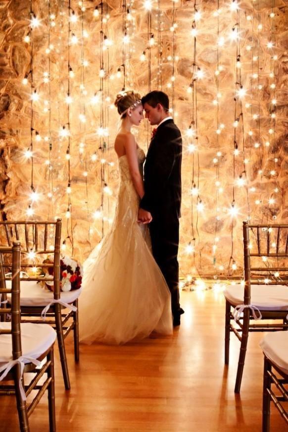 walll-of-lights.jpg
