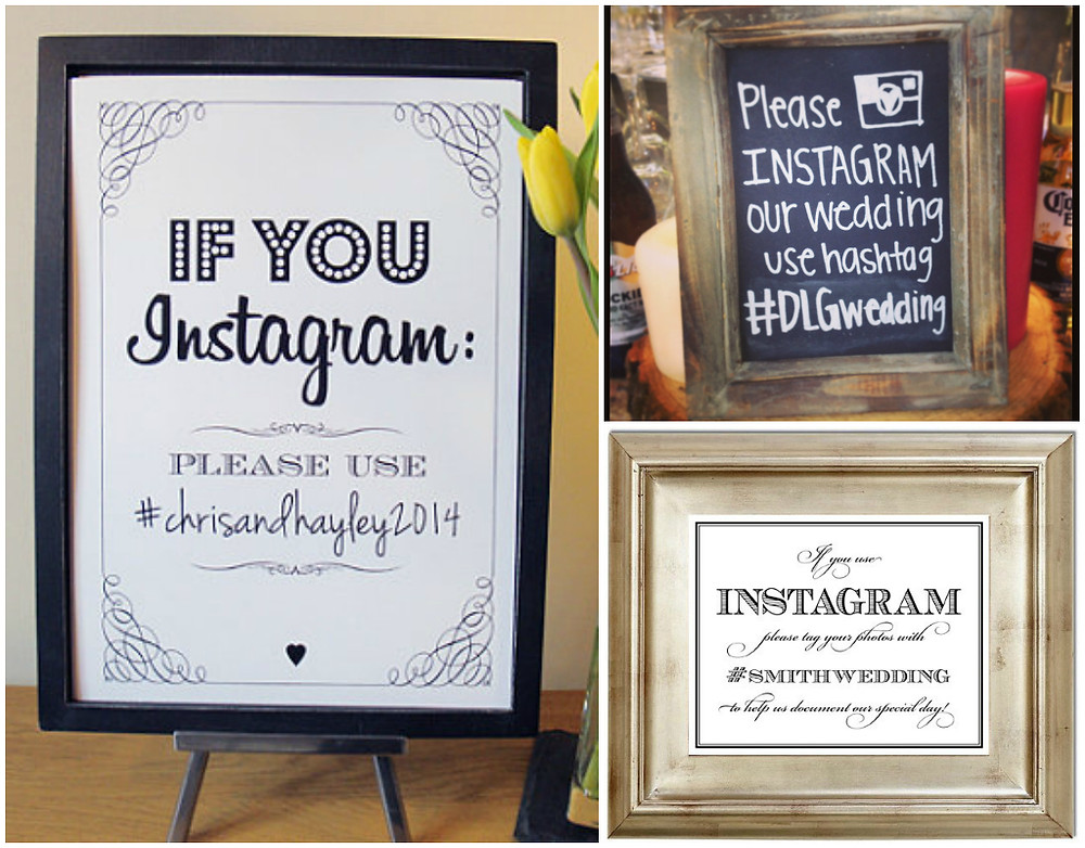 Hashtag-Your-Wedding-Collage.jpg