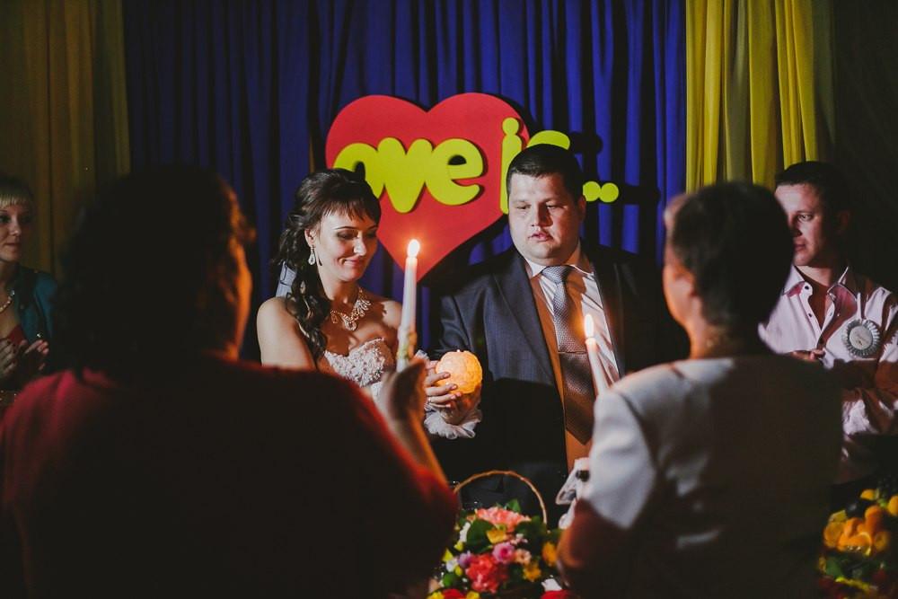 свадьба в стиле love is дмитров