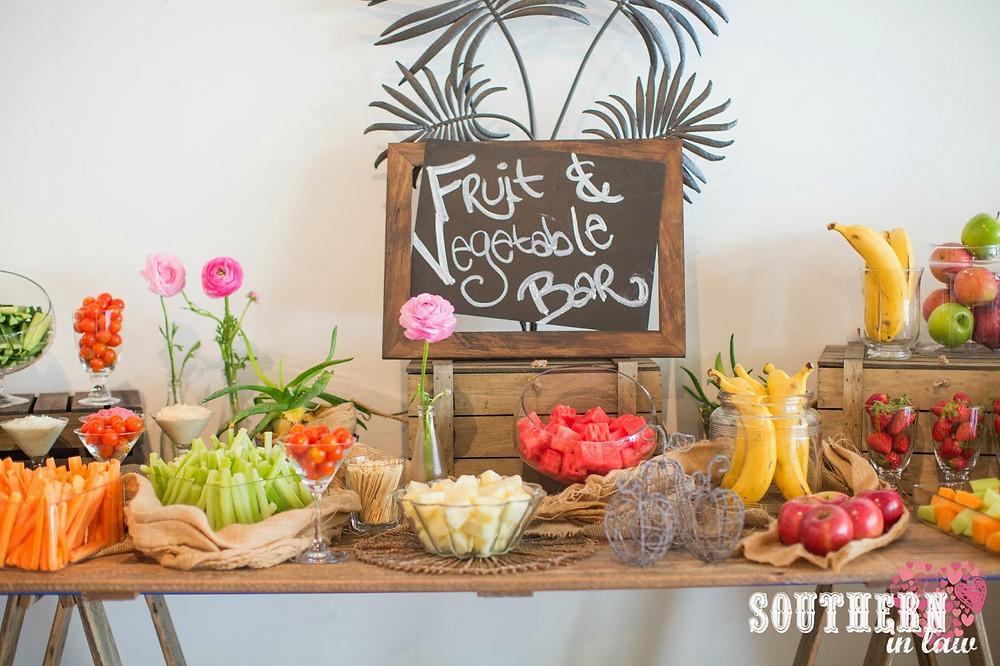 Fruit & Vegetable Bar.jpg