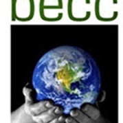 BECC Conference Oct 2018